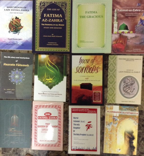 click below for more books www islamicmobility com